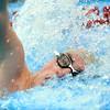 0209 d2 swim sectional 4