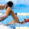 0209 d2 swim sectional 11