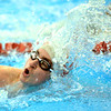 0209 d2 swim sectional 6