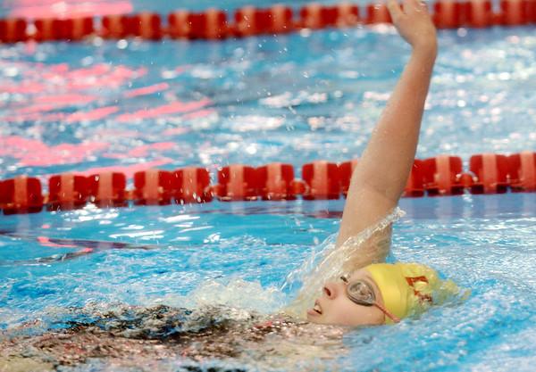0209 d2 swim sectional 20