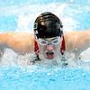 0221 district swimming 2