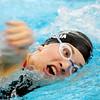 0221 district swimming 4