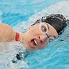 0221 district swimming 3