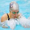 0221 district swimming 6
