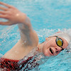 0213 sectional swimming 10