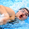 0213 sectional swimming 12