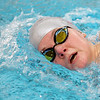 0213 sectional swimming 8