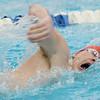 0213 sectional swimming 5