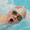 0213 sectional swimming 4