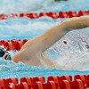 0213 sectional swimming 1
