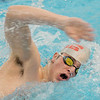 0213 sectional swimming 3