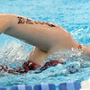 0213 sectional swimming 11