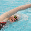 0213 sectional swimming 9