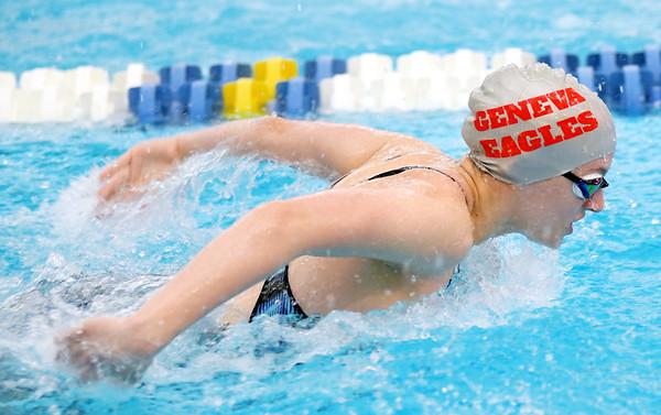 0220 district swimming 7