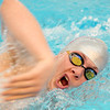 0220 district swimming 14