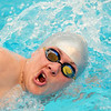 0220 district swimming 15