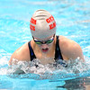 0220 district swimming 1