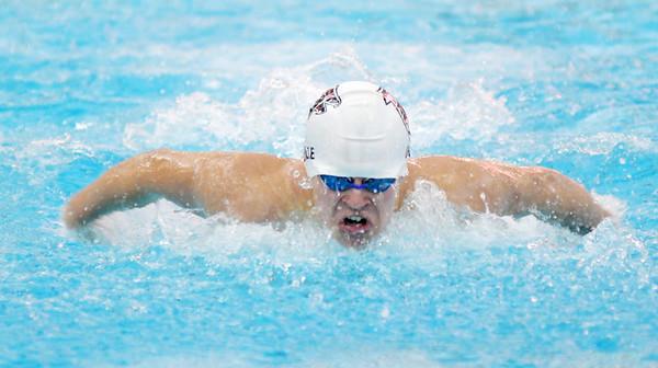 0220 district swimming 8