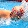 0208 sectional swimming 1