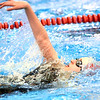 0208 sectional swimming 12