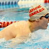 0208 sectional swimming 2