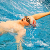 0208 sectional swimming 9