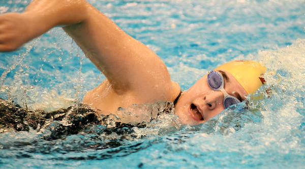 0208 sectional swimming 14
