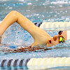 0208 sectional swimming 3