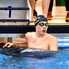 0208 sectional swimming 4