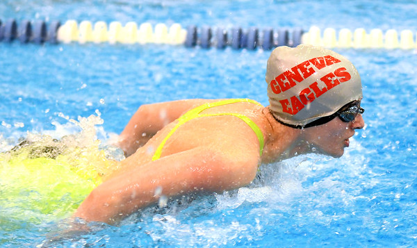 0208 sectional swimming 13