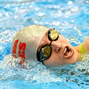 0208 sectional swimming 11