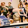 0208 sectional swimming 6