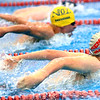 0208 sectional swimming 8