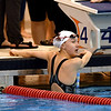 0208 sectional swimming 7