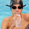 1115 swim practice edge 2