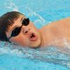 1115 swim practice jeff 2