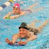 1115 swim practice lakeside 3