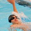 1115 swim practice edge 1