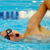 1115 jeff practice swim 1