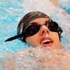 1115 swim practice edge 3