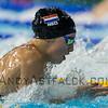 European Short Course Swimming Championships