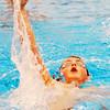 0125 falcon swim 4