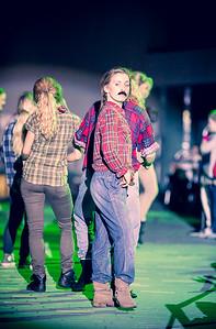 www.xz.is // KR Gullmót 2012
