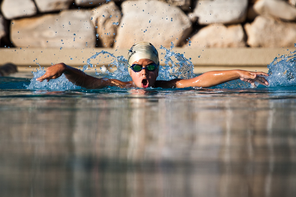 IMAGE: https://photos.smugmug.com/Sports/Swimming/Harris-M/i-kLtspGN/1/XL/IMG_0308-XL.jpg