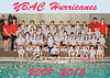 2<br /> Team Photo Sized for a 5 x7 print