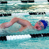 Lakeland Swim Club : 1 gallery with 32 photos