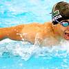 1219 opening swimming 5