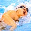 1219 opening swimming 4