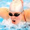 1219 opening swimming 7