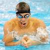 1219 opening swimming 11
